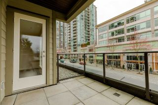 """Photo 21: 207 2957 GLEN Drive in Coquitlam: North Coquitlam Condo for sale in """"The Residences At The Parc"""" : MLS®# R2557542"""