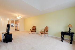 """Photo 5: 507 12101 80 Avenue in Surrey: Queen Mary Park Surrey Condo for sale in """"Surrey Town Manor"""" : MLS®# R2553811"""