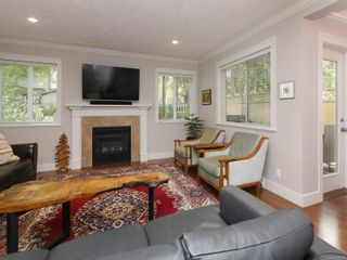 Photo 7: 1859 Tominny Rd in : Sk Whiffin Spit Half Duplex for sale (Sooke)  : MLS®# 858107