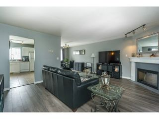 Photo 5: 2 45740 THOMAS Road in Sardis: Vedder S Watson-Promontory Townhouse for sale : MLS®# R2256546
