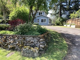 Photo 2: 1321 Lake Vista in : La Langford Lake House for sale (Langford)  : MLS®# 874960