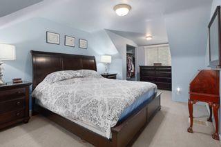 Photo 14: 10962 117 Street in Edmonton: Zone 08 House for sale : MLS®# E4249370