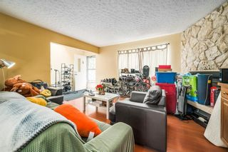 Photo 5: 1193 Northmount Drive NW in Calgary: Brentwood Detached for sale : MLS®# A1128938