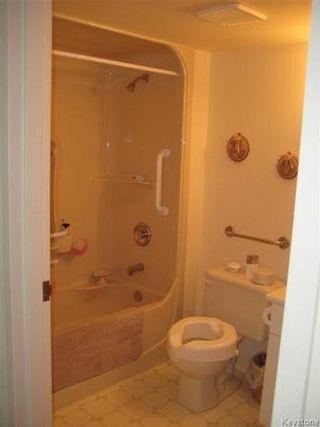 Photo 10: 15 Valhalla Drive in Winnipeg: North Kildonan Condominium for sale (3G)  : MLS®# 1708198