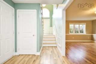 Photo 18: 36 Oakmount Drive in Lantz: 105-East Hants/Colchester West Residential for sale (Halifax-Dartmouth)  : MLS®# 202122040