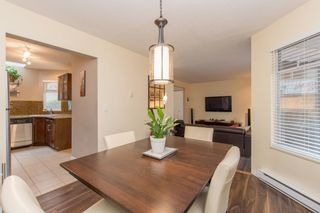 Photo 8: 8 8771 COOK Road in Richmond: Brighouse Townhouse for sale : MLS®# R2079633