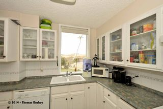 Photo 12: 602 145 Point Drive NW in CALGARY: Point McKay Condo for sale (Calgary)  : MLS®# C3612958