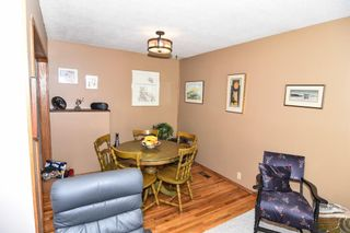 Photo 18: 315 Rundlehill Drive NE in Calgary: Rundle Detached for sale : MLS®# A1153434