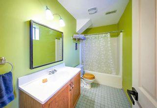 Photo 16: 2679 1st Ave in : PA Port Alberni House for sale (Port Alberni)  : MLS®# 882350