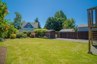 Photo 2: 1615 Myrtle Ave in : Vi Oaklands House for sale (Victoria)  : MLS®# 877676