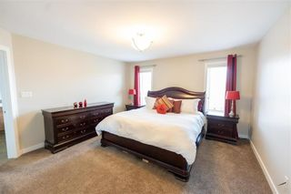 Photo 18: 93 Mardena Crescent in Winnipeg: Van Hull Estates Residential for sale (2C)  : MLS®# 202105532