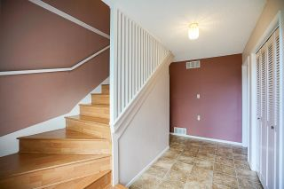 Photo 2: 6049 49B Avenue in Delta: Holly House for sale (Ladner)  : MLS®# R2221972