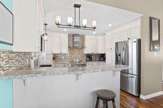 Photo 11: 42230 TWP 632: Rural Bonnyville M.D. House for sale : MLS®# E4232378