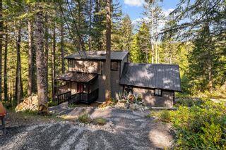 Photo 6: 4861 Jelinek Pl in : Me Kangaroo House for sale (Metchosin)  : MLS®# 877113