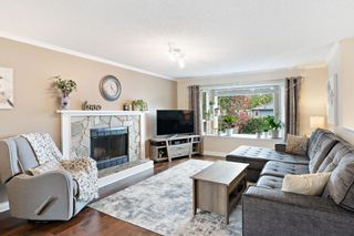 Photo 11: 1256 NESTOR Street in Coquitlam: New Horizons House for sale : MLS®# R2560896