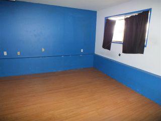 Photo 22: 47496 SUMAC Drive in Boston Bar: Boston Bar - Lytton House for sale (Hope)  : MLS®# R2566757