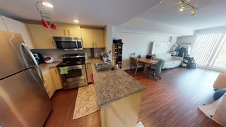 """Photo 2: 707 200 KEARY Street in New Westminster: Sapperton Condo for sale in """"THE ANVIL"""" : MLS®# R2569936"""