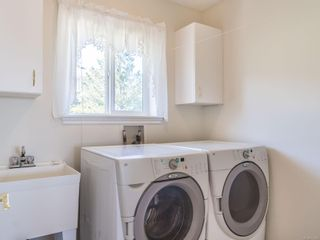 Photo 34: 5011 Vista View Cres in : Na North Nanaimo House for sale (Nanaimo)  : MLS®# 877215