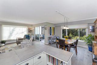 Photo 31: 203 2920 Cook St in Victoria: Vi Mayfair Condo for sale : MLS®# 842108