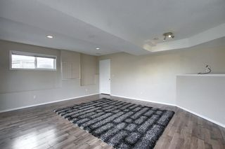 Photo 33: 135 COVEWOOD Close NE in Calgary: Coventry Hills Detached for sale : MLS®# A1023172