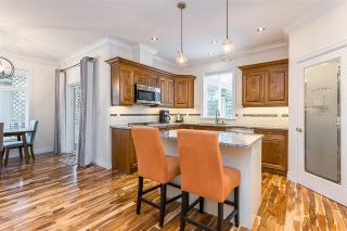 "Photo 7: 45172 NICOMEN Crescent in Sardis: Vedder S Watson-Promontory House for sale in ""Garrison Crossing"" : MLS®# R2586233"