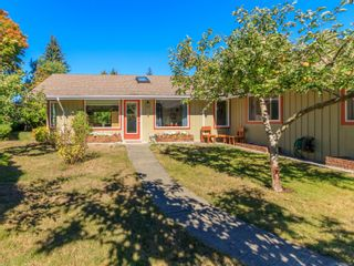Photo 43: 102 Garner Cres in : Na University District House for sale (Nanaimo)  : MLS®# 857380