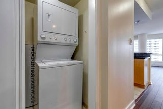 Photo 22: 802 1078 6 Avenue SW in Calgary: Downtown West End Apartment for sale : MLS®# A1038464
