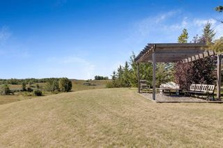 Photo 40: 8 Quarry Springs: Rural Foothills County Detached for sale : MLS®# A1140259