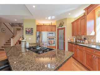 """Photo 19: 21048 86A Avenue in Langley: Walnut Grove House for sale in """"Manor Park"""" : MLS®# R2565885"""