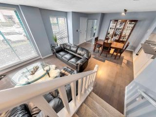 """Photo 15: 933 HOMER Street in Vancouver: Yaletown Townhouse for sale in """"THE PINNACLE"""" (Vancouver West)  : MLS®# R2562224"""