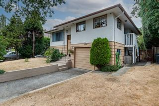 Photo 3: 3529 Savannah Ave in : SE Quadra House for sale (Saanich East)  : MLS®# 885273