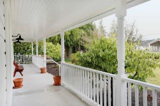 """Photo 18: 23746 55A Avenue in Langley: Salmon River House for sale in """"Salmon River"""" : MLS®# R2431624"""