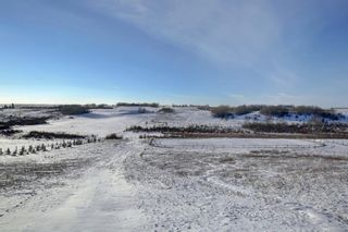 Photo 41: 275033 RANGE ROAD 22 in Rural Rocky View County: Rural Rocky View MD Detached for sale : MLS®# A1106587