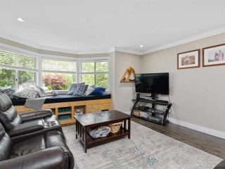 Photo 3: 23375 124 Avenue in Maple Ridge: East Central House for sale : MLS®# R2592625