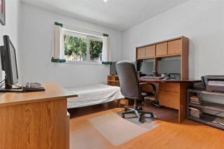 Photo 11: 3058 SPURAWAY Avenue in Coquitlam: Ranch Park House for sale : MLS®# R2568230