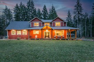Photo 64: 6470 Rennie Rd in : CV Courtenay North House for sale (Comox Valley)  : MLS®# 866056