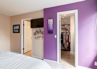 Photo 20: 19 Coachway Green SW in Calgary: Coach Hill Row/Townhouse for sale : MLS®# A1144999