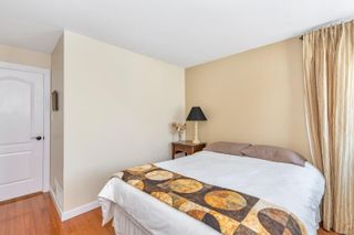 Photo 26: 3683 N Arbutus Dr in : ML Cobble Hill House for sale (Malahat & Area)  : MLS®# 880222