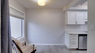 Photo 4: 22 3520 60 Street NW in Edmonton: Zone 29 Townhouse for sale : MLS®# E4249028