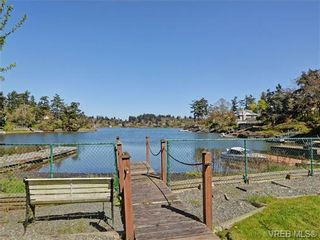 Photo 18: 2898 Murray Dr in VICTORIA: SW Portage Inlet House for sale (Saanich West)  : MLS®# 699084