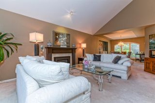Photo 4: 4655 63 Street in Delta: Holly House for sale (Ladner)  : MLS®# R2053669