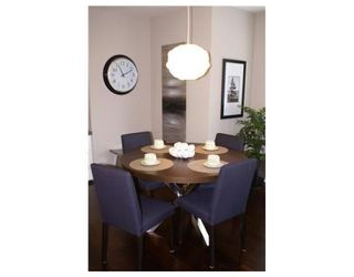 Photo 4: # 3 315 E 33RD AV in Vancouver: Condo for sale : MLS®# V834983