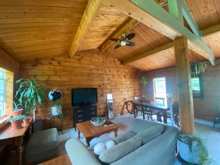 Photo 7: 214 Limerock Road in Millbrook: 108-Rural Pictou County Residential for sale (Northern Region)  : MLS®# 202117562