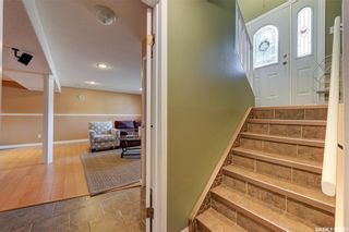 Photo 21: 259 J.J. Thiessen Crescent in Saskatoon: Silverwood Heights Residential for sale : MLS®# SK851163
