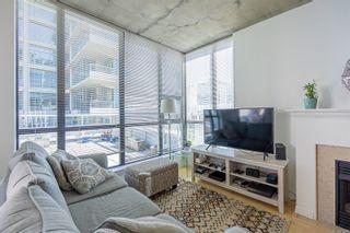 Photo 5: 302 860 View St in : Vi Downtown Condo for sale (Victoria)  : MLS®# 879949
