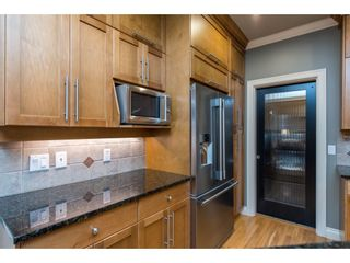 """Photo 15: 2567 EAGLE MOUNTAIN Drive in Abbotsford: Abbotsford East House for sale in """"Eagle Mountain"""" : MLS®# R2498713"""
