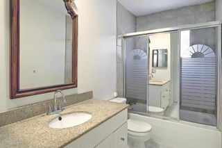 Photo 15: 3423 30A Avenue SE in Calgary: Dover Detached for sale : MLS®# A1114243