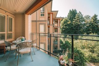 """Photo 23: 301 3399 NOEL Drive in Burnaby: Sullivan Heights Condo for sale in """"Cameron"""" (Burnaby North)  : MLS®# R2599873"""