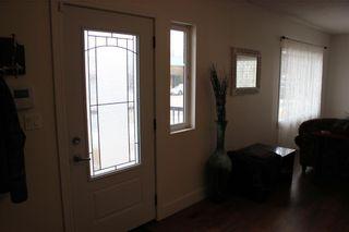 Photo 20: 1014 Nanton Avenue: Crossfield Detached for sale : MLS®# C4281376