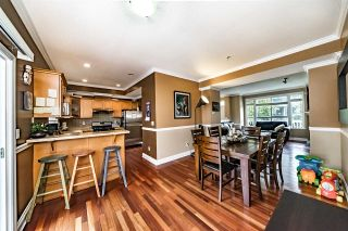 Photo 6: 24 5999 ANDREWS ROAD in Richmond: Steveston South Townhouse for sale : MLS®# R2315160